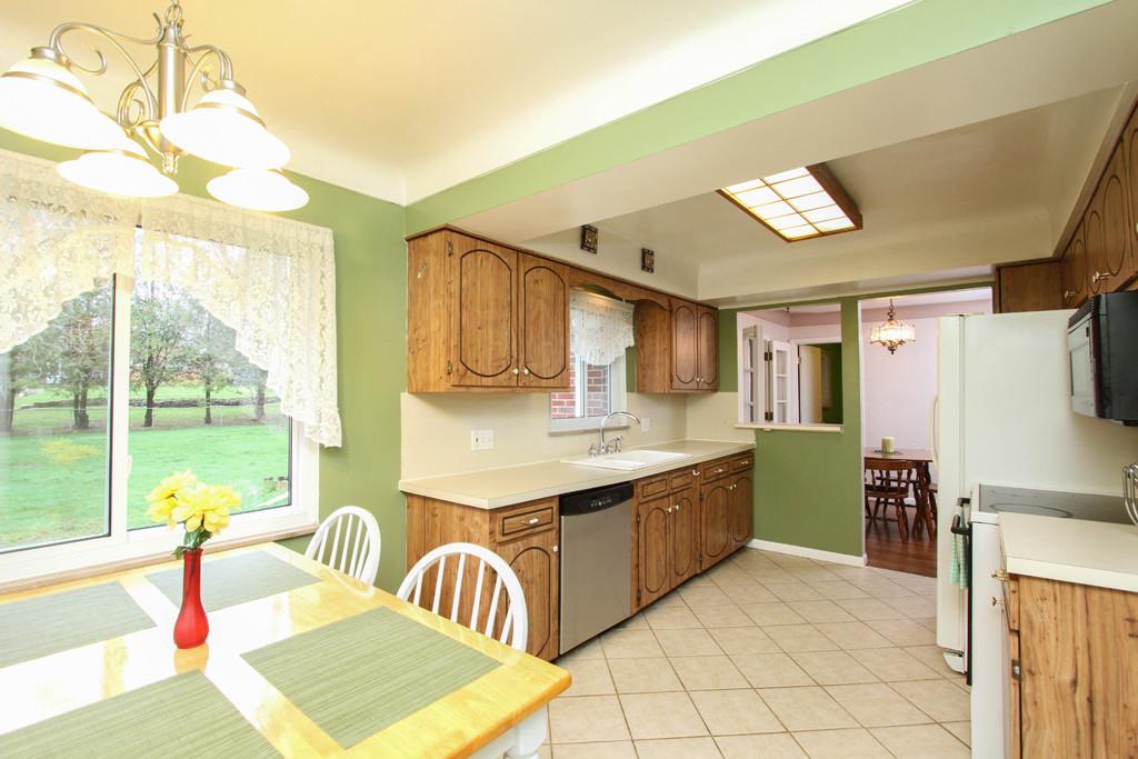 4738 Brookhurst Rd., Sylvania