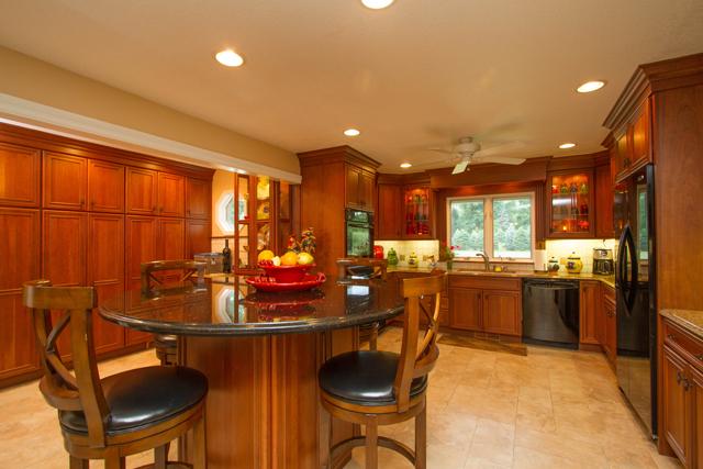 3967 Rauch 11 kitchen ws